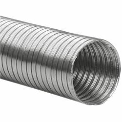 Przewód półelastyczny aluminiowy S-Flex®