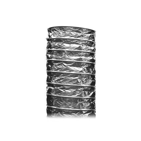 Przewód elastyczny izolowany AF013