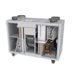 Rekuperator RHP-600-3.7